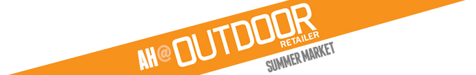 outdoor-retailer-summer-market